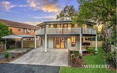 3 Moui Avenue, Chittaway Bay NSW