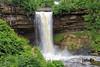 Minnehaha Falls in Minneapolis, Minnesota (Peter Ciro Photography) Tags: minnesota minnehaha minnehahacreek mississippiriver waterfall exif:model=canoneos6d geocountry camera:make=canon exif:isospeed=100 exif:focallength=67mm camera:model=canoneos6d geostate geocity geolocation geo:lon=93210136666667 geo:lat=44915426666667 exif:aperture=ƒ22 exif:lens=2470mm exif:make=canon