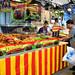 Geylang Seria Ramadhan Bazaar