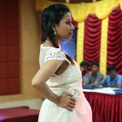 Bollywood Actress SALIYA Hot Photos Set-3 (7)