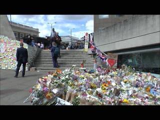 London Tribute