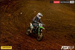 Motocross4Fecha_MM_AOR_0307