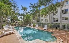 230/35-45 Palm Avenue, Surfers Paradise QLD
