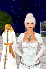 Lady Earwen (Arya Spires-Dillion) Tags: firestorm secondlife secondlife:region=newghioz secondlife:parcel=newghioz secondlife:x=114 secondlife:y=140 secondlife:z=1888 roleplay dragons fae mermaid bard wolfs orcs elves dwarfs unicon mystics vampires magic