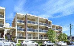 36/7-9 King Street, Campbelltown NSW