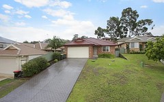 15 Waterford Cl, Ashtonfield NSW