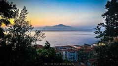 Vesuv (fotos_by_toddi) Tags: fotosbytoddi voerde niederrhein nrw nordrhein westfalen wolken versuv vulkan italien juni2017 golf von neapel sony m5 sonym5