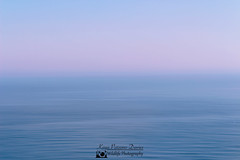 Calm Waters, Little Orme (KBPD Wildlife Photography) Tags: landscapephotography landscape sea abstract longexposure blue pink littleorme britishcoast northwales calmwaters peaceful explore travel nature adventure canoncamera