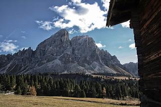 Alto Adige in autumn2016-12