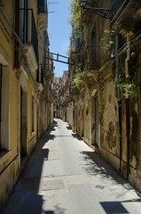 "Siracusa - Italy • <a style=""font-size:0.8em;"" href=""http://www.flickr.com/photos/62767352@N08/35314526201/"" target=""_blank"">View on Flickr</a>"