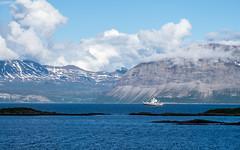NB-271.jpg (neil.bulman) Tags: norway cruise scandanavia harstad thomson landofthemidnightsun thomsoncelebration troms no