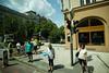 Prague #visitCzech (Norio.NAKAYAMA) Tags: czech 取材 visitczech airport czechrepublic チェコへ行こう プラハ 鉄道 バス prague 空港 チェコ