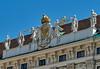 Hofburg Palace Apartment of Emperor Franz-Josef I
