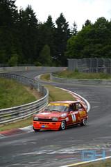 Nürburgring Classic 2017  GH7_3188 (Gary Harman) Tags: long track hohe acht gary harman garyharmancouk garyharman gh gh4 gh5 gh6 gh7 nikon pro photographer nürburgring race car germany d800