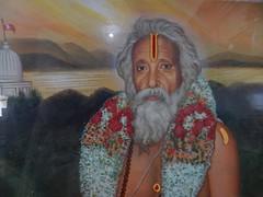 Sri Sadguru Samartha Narayana Maharaj Ashram Harihara  Photography By Chinmaya.M (43)