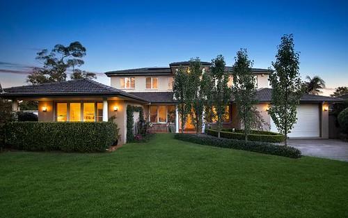 25 Waterhouse Av, St Ives NSW 2075