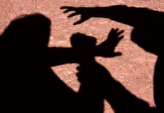 Morador de rua em BH é espancado até a morte após passar a mão em mulher (portalminas) Tags: morador de rua em bh é espancado até morte após passar mão mulher
