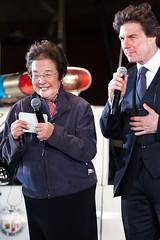 Jack Reacher: Never Go Back Japan Premiere Red Carpet: Tom Cruise (Dick Thomas Johnson) Tags: japan tokyo minato roppongi 日本 東京 港区 六本木 六本木ヒルズ roppongihills 六本木ヒルズアリーナ roppongihillsarena 映画 movie film premiere moviepremiere event イベント ジャパンプレミア japanpremiere jackreachernevergoback jackreacher ジャック・リーチャーnevergoback ジャック・リーチャー tomcruise トム・クルーズ