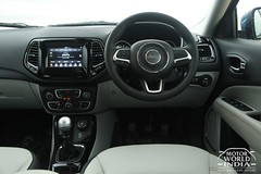 Jeep-Compass-Limited-Interiors (23)