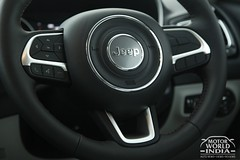Jeep-Compass-Limited-Interiors (21)