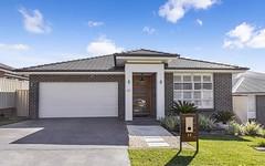 28 Boydhart Street, Riverstone NSW