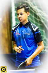 BATTS1706JSSb -485-2-136 (Sprocket Photography) Tags: batts normanboothcentre oldharlow harlow essex tabletennis sports juniors etta youthsports pingpong tournament bat ball jackpetcheyfoundation