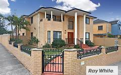 21 Lidbury Street, Berala NSW