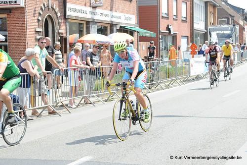 G sport  (23)