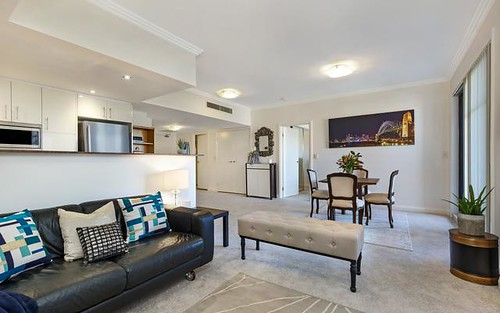 14/141 Bowden Street, Meadowbank NSW