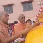 Rathyatra (13)