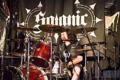 Satanic-Bar la Source-3 (jrb2456) Tags: satanic metal music