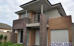 131 Dunbar Street, Stockton NSW