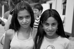 Serbian Gypsies 2012 (fredericvigne) Tags: roma serbia gipsy europe camps poverty humanitarian gypsies smederovo belgrade