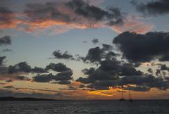 2017-04-22_05-44-28 Predawn Orient Beach (canavart) Tags: sxm stmartin stmaarten fwi caribbean sunrise dawn orientbeach orientbay beach morning