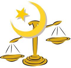 İslam Düşüncesinde Adalet (felsefesite) Tags: adalet araplar aristo farabi hukuk islam islamfelsefesi kindi kuran miskeveyh peygamber platon siyaset siyasetfelsefesi