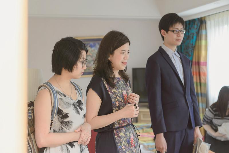 歐華酒店,歐華酒店婚攝,新秘Sunday,台北婚攝,歐華酒店婚宴,婚攝小勇,MSC_0043