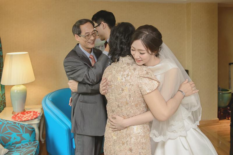 歐華酒店,歐華酒店婚攝,新秘Sunday,台北婚攝,歐華酒店婚宴,婚攝小勇,MSC_0036