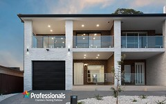 26 Lawson Street, Panania NSW