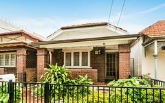 20 Garners Avenue, Marrickville NSW