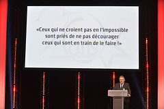 284_Texam_20ans_25Mars_2017 (MonTexam) Tags: rouge discours paris france