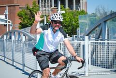 Tour dem Parks 2017-70 (Tour dem Parks) Tags: tourdemparkshon bicycling baltimore bike recreationalride urbanparks trails maryland parks adriannelsonigorshteynbuk