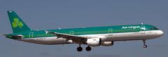 Airbus A-321 EI-CPG (707-348C) Tags: dublinairport dub eidw airliner jetliner airbus airbusa321 eicpg ein collinstown dublin a321 passenger aerlingus lingus