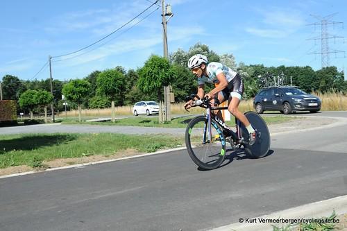 TT vierdaagse kontich 2017 (375)