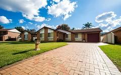 13 Landais Place, Emu Heights NSW