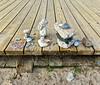 IMG_1130_DxO (Jim Woodbridge) Tags: rockpiles