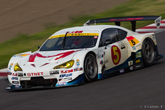SUPER GT Official Test at Suzuka Circuit 2017.7.1 (198) (double-h) Tags: omd em1markii omdem1markii supergt suzukacircuit officialtest test スーパーgt 鈴鹿サーキット 公式テスト
