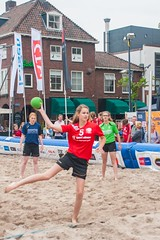 "Citybeach Toernooi 2017 • <a style=""font-size:0.8em;"" href=""http://www.flickr.com/photos/131428557@N02/35524092676/"" target=""_blank"">View on Flickr</a>"