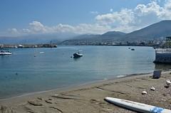 Hersonissos Port - Λιμάνι Χερσονήσου (13)