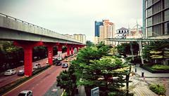 https://foursquare.com/v/rapidkl-sunway-lagoon-sb3-brt-station/556d21f9498e23592bbe45e0 #busstation #outdoor #travel #holiday #Asia #Malaysia #selangor #petalingjaya #sunway #自行车 #外景 #旅行 #度假 #亚洲 #马来西亚 #雪兰莪 (soonlung81) Tags: outdoor 度假 sunway 自行车 马来西亚 malaysia petalingjaya holiday 旅行 亚洲 selangor busstation 外景 asia 雪兰莪 travel 高楼大厦 building buildingmalaysia