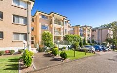 19/59-61 Flora Street, Kirrawee NSW